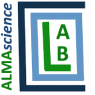 CoLAB AlmaScience is hiring junior researchers and PhDs