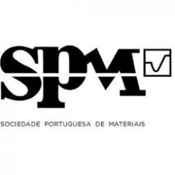 Sociedade Portuguesa de Materiais: Candidatura a FEMS Communication Award for Excellence in MSE for 2021