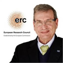 Professor Rodrigo Martins eleito membro do Conselho Científico do ERC - European Research Council